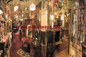 Sultanbeyli Antika