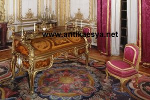 Sultangazi Antika Eşya Alım Satım